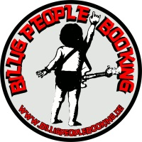 Billig People Booking