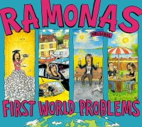 Ramonas Original