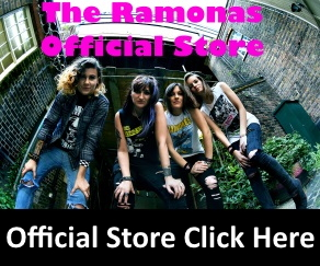 Click to visit The Ramonas Store